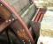 Restauration d'une roue à augets et installation d'un système de production d'électricité - Le système de production d'électricité 3