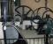 Installation d'un système de production d'électricté - Elements déjà mis en place 7