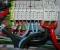 Installation d'un système de production d'électricité - Installation système 6