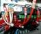 Installation d'un système de production d'électricité - Installation système 7