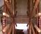 Restauration d'une roue dans l'indre - Mise en place 6