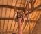 Balancier hydraulique Chateauvieux - Avant travaux 1