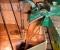 Balancier hydraulique Chateauvieux - Fonctionnement 9