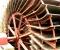 Conception et installation d'un ensemble roue et système de production d'électricité - La roue tourne 1