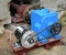 Conception et installation d'un ensemble roue et système de production d'électricité - Production d'électricité 6