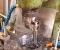 Conception et installation d'un ensemble roue et système de production d'électricité - Usinage en atelier 4