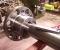 Conception et installation d'un ensemble roue et système de production d'électricité - Usinage en atelier 10