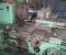 Conception, fabrication et installation d'une nouvelle roue et de son mécanisme pour la production d'électricité - Usinage en atelier 1