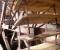 Reconstruction d'une roue de coté – La roue est terminée 10