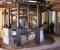 Reconstruction d'une roue de coté – Restauration des mécanismes 8