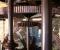 e-Reconstruction d'une roue de coté – Restauration des mécanismes 12