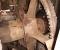 Restauration de mécanismes et d'appareils de meunerie - Avant travaux 3