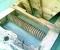 Restauration de mécanismes et d'appareils de meunerie - En atelier 7