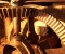 Restauration de mécanismes et d'appareils de meunerie - Restauration des mécanismes 7