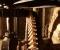 Restauration de mécanismes et d'appareils de meunerie - Restauration des mécanismes 8