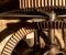 Restauration de mécanismes et d'appareils de meunerie - Restauration des mécanismes 10