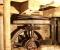 Restauration de mécanismes et d'appareils de meunerie - Restauration des mécanismes 11