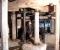 Restauration de mécanismes et d'appareils de meunerie - Restauration des mécanismes 21