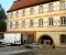 Restauration de deux roues « Monuments historiques » – Moulin de Lorentzen - Montage 1