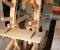 Restauration de deux roues « Monuments historiques » – Moulin de Lorentzen - Montage 13