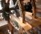 Restauration de deux roues « Monuments historiques » – Moulin de Lorentzen - Montage 18