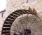Restauration d'une roue de poitrine en Lozère - Restauration 7