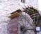 Restauration d'une roue de poitrine en Lozère - Restauration 8