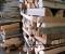 Restauration d'une roue à goitre rarissime - En atelier 2
