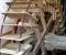 Restauration d'une roue à goitre rarissime - La roue terminée 11