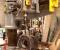 Installation d'une grande roue de type Sagebien - En atelier 3