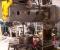 Installation d'une grande roue de type Sagebien - En atelier 5