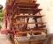 Restauration d'une roue Sagebien - La roue tourne 4