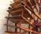 Restauration d'une roue Sagebien - Pour le plaisir 18