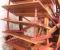 Restauration d'une roue Sagebien - Pour le plaisir 3
