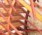 Restauration d'une roue Sagebien - Pour le plaisir 4