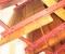 Restauration d'une roue Sagebien - Pour le plaisir 7