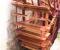 Restauration d'une roue Sagebien - Pour le plaisir 8