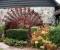 Restauration d'une très belle roue Zuppinger du XIXème - La roue est terminée 4