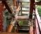 Restauration d'une très belle roue Zuppinger du XIXème - La roue est terminée 9